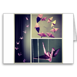 movil_rosado_del_espiral_de_la_grua_del_origami_de_tarjeta-r1f87006f65654508a23ea0ee7afaaffb_xvuak_8byvr_324
